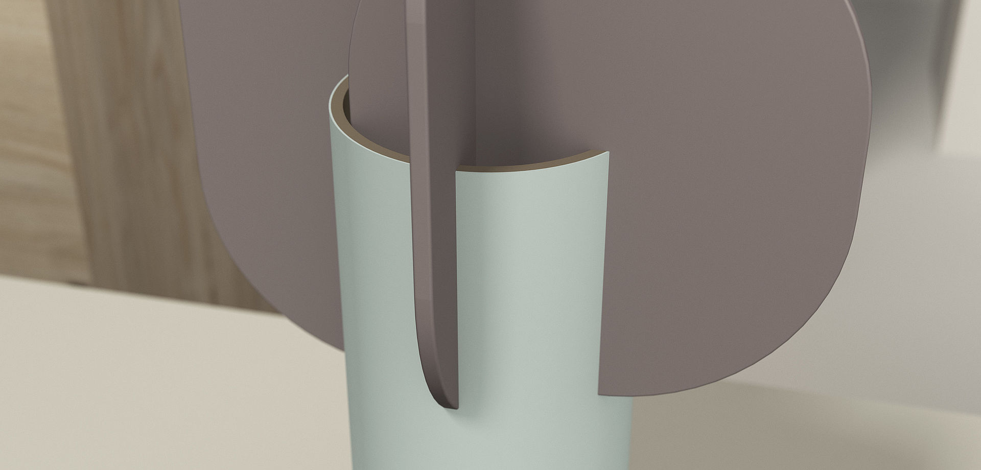 /fileadmin/surteco/produkte/finishfolie/Finish-Folien3_CloseUp_Ummantelung1.jpg