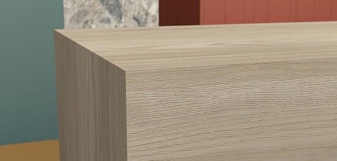 /fileadmin/surteco/produkte/finishfolie/oberflaechen/Finish-Folien3_CloseUp_Haptik1.jpg